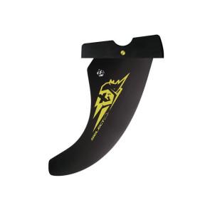 Aileron Windsurf Select X1 V4