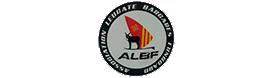 ALBF 11 66