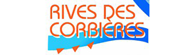 Camping Rives des Corbières