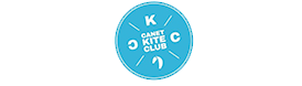 Canet Kite Club