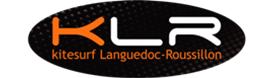 Kitesurf Languedoc Roussillon