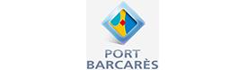 Office de Tourisme du Barcarès