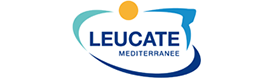 Office du Tourisme de Leucate