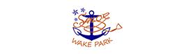 Kum Wake Park