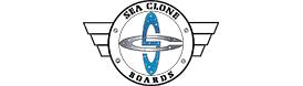 Seaclone