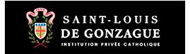 Saint-Louis de Gonzague
