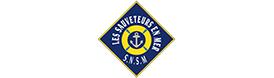 Société Nationale de Sauvetage en Mer