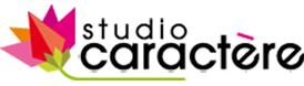 Studio Caractère