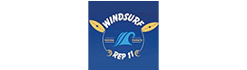 Windsurf Rep 11